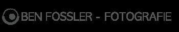 Ben Fossler Logo